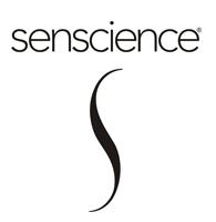 sencience